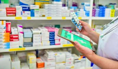 How Technological Innovations will Affect the Pharmacy Supply Chain