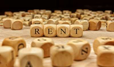 80 pc of High-Street Retail Markets Saw Dip in Rent in 2020