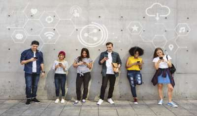 Why Social Listening is Beacon of Hope for Retail Industry Post-Covid
