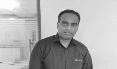 Cashify to go Omnichannel to Cater to Rising Digital Requirements of Customers