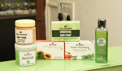 How Birla Ayurveda is Offering Holistic Well-Being During Fresh Covid Spell?