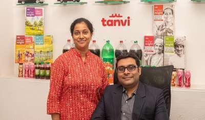 TABP Snacks and Beverages Eyes Rs 100 cr Topline in 2 Years