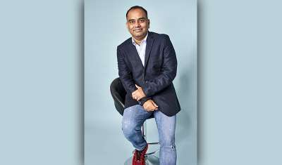 'Flexibility, Adaptability and Agility': Kavindra Mishra's Mantra to Navigate through Second Covid Wave