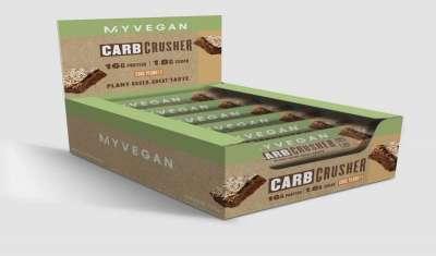 Myprotein Expands Product Portfolio