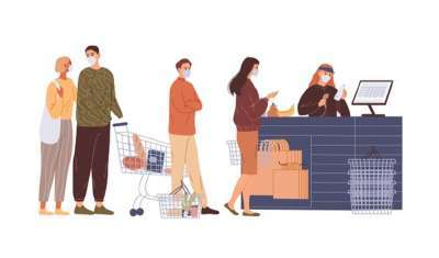 How Consumer Expectations are Evolving Amid Pandemic