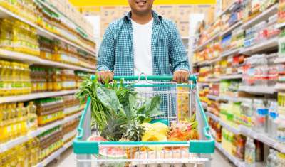 Why FMCG Retailers are Rethinking about Assortment Play