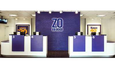 Zobox Retail Enters Used Smartphone Market with 5 New Stores
