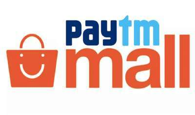Paytm Mall to Showcase Best-In-Class Fashion Collections at 'End of Season Sale'