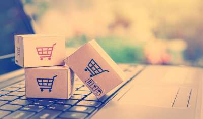 E-Commerce Rules to Get More Strict in India