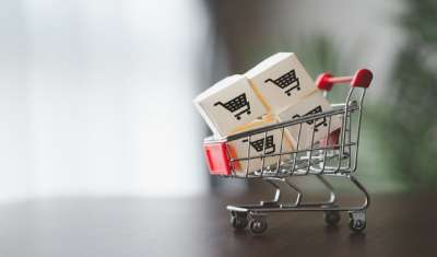 Enabling E-commerce with Hyperlocal Last Mile Fulfillment