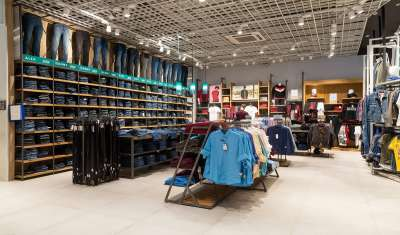 Retail Brands to Bet Big on High-Streets for Expansion
