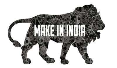 How AtmaNirbhar Bharat Initiative Is Helping Tier II City Start-Ups