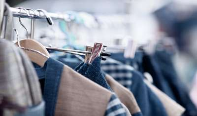 Second Covid-19 Wave Derails Recovery of Readymade Garments Industry