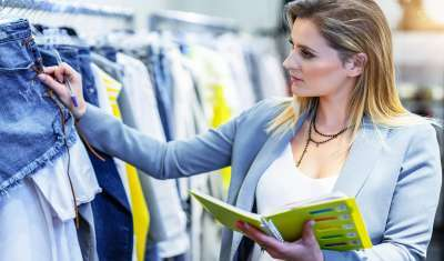 May retail sales fall 79 pc from pre-Covid levels in 2019