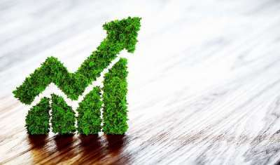 What the Future Holds for Green Retail