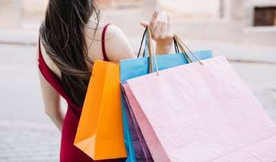 Tier 2 and 3 Markets as the New Frontiers of Fashion E-Commerce
