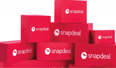 Snapdeal, FICCI Ladies Organisation Launch Online Program to Digitize Women-Owned Businesses