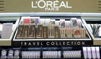 L'Oreal Elevates 4 Executives from India Management Team to Leadership Roles in SAPMENA Zone