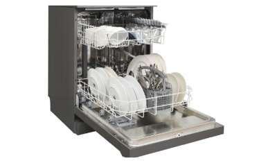 Godrej Appliances Ventures into Dishwashers Market