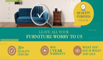 Amazon India Enhances Customer Experience with Quality Verified Program