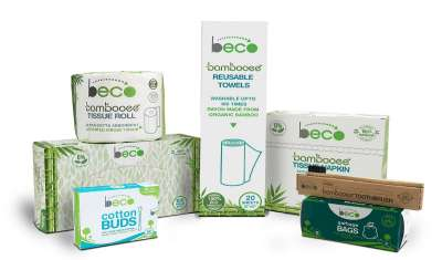 D2C Startup Beco Aims to Expand to Tier II & III Markets