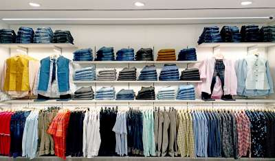 D'Cot by Donear Opens Brand New Store in Mumbai