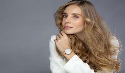 Lagado Watches to Now be Available on Tata CLiQ Luxury