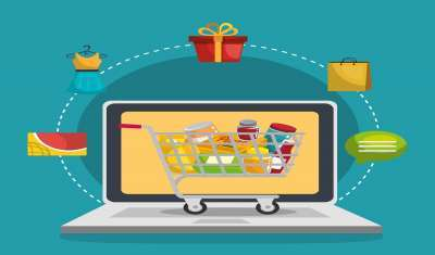How E-Commerce Platforms have Become a Launchpad for Innovative FMCG Product Launches