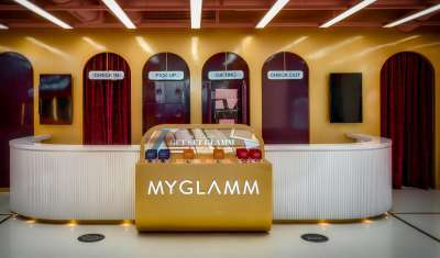 [Funding Alert] MyGlamm Closes Series C Round; Eyes to Scale India Operations