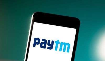 Paytm Files for an IPO of Rs 16,600 cr