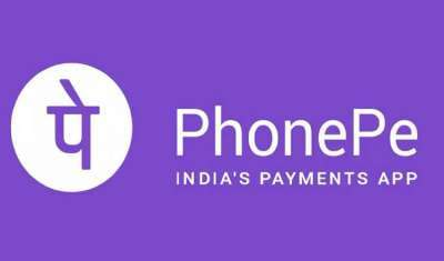 PhonePe Automates 60 pc of its Queries to Serve 150 mn Customers