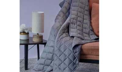 Sleep Solutions Brand SleepyCat Expands Product Portfolio