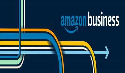Prime Day: How Amazon Business is Supporting MSMEs