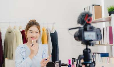 How Video Commerce is Revolutionizing the Retail Industry