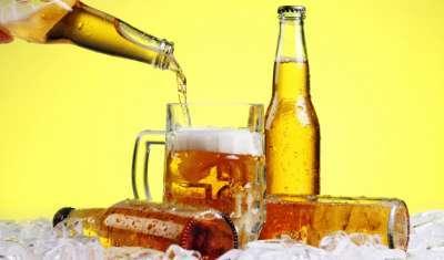 India's Youth Pushing Alcoholic Beverages Market Towards a New Niche – Craft Liquor