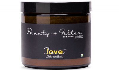 [Funding Alert] Nutraceutical Skincare Brand 'I am Love' Receives Rs 35 cr in Seed Funding