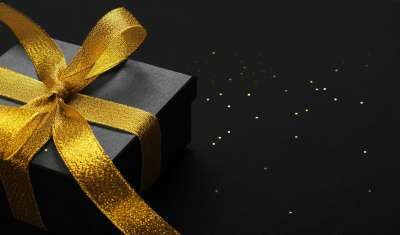 How India's Online Gifting Industry will Revolutionize in 2021