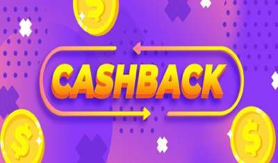 Why Cashback Will Never Be Passé and Always Stay Relevant for Indian Users