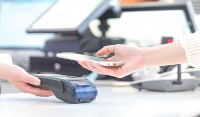 94 pc of Indians Believe Digital Wallets have Made Shopping Easier