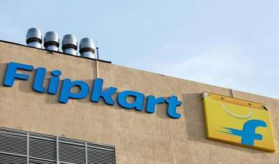 Flipkart Secures $3.6 bn Funding; to Expand Online Shopping in India