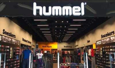 Danish Sportswear Brand hummel Becomes Official Team Kit Partner for Hyderabad FC
