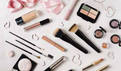 What A Beauty! 5 D2C Beauty & Skincare Brands Driving the Segment & Investors' Interest with Ease
