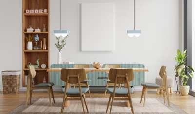 4 D2C Furniture Start-Ups Transforming Homes in 2021