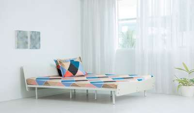 Furlenco Launches World's First Furniture Subscription Company 'UNLMTD by Furlenco'