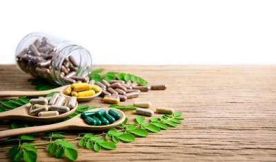 How will the Nutraceutical Market Evolve Further