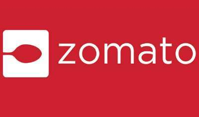 Zomato to Re-Enter Online Grocery Delivery Business