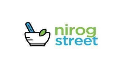 B2B2C Ayurveda Tech Platform NirogStreet Looks to Enter New Geographies