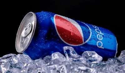 PepsiCo Posts Double-Digit Q2 Growth in India