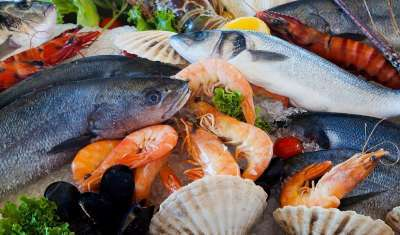 Seafood Marketplace Captain Fresh to Expand Distribution Network Globally