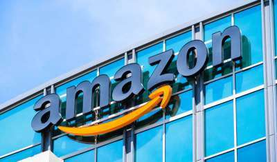 Amazon India Expands Fulfilment Centres Network with 11 New Warehouses